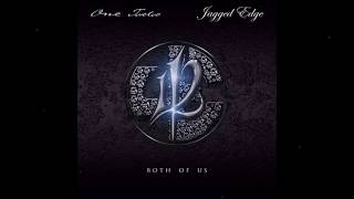Return II Love ♪: 112  Feat : (Jagged Edge - Both Of Us)