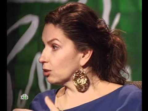 , title : 'Школа Злословия - Наталья Синдеева и Михаил Зыгарь'
