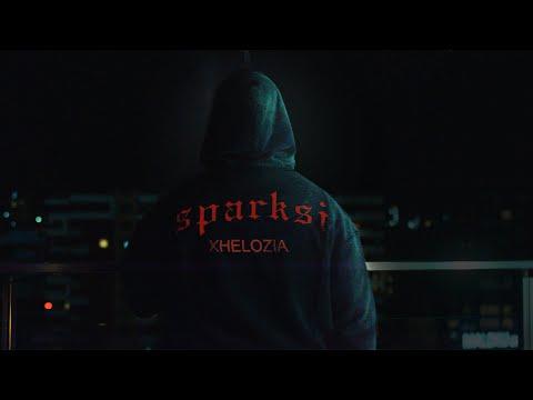 Sparksi - Xhelozia