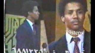 تحميل اغاني عماد احمد الطيب - جنوبية MP3