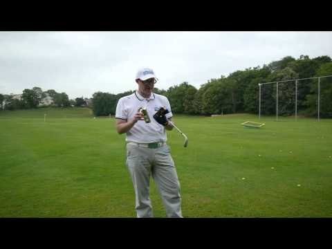 How To Choose The Correct Golf Ball