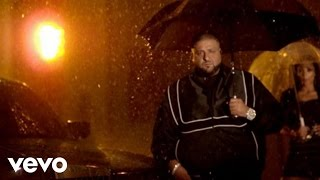Video I'm On One de DJ Khaled feat. Drake, Rick Ross y Lil Wayne