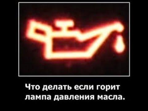 Книги сергей вронский астрология