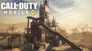 Call of Duty: Mobile | HEADQUARTERS