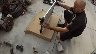2015 sxt 36l dodge journey fwdspark plug replacement most 2012 dodge journey radiator replacement fandeluxe Image collections