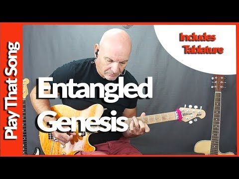 Search Results For chord-gitar-the-genesis-live-special-play - Mp3 ...