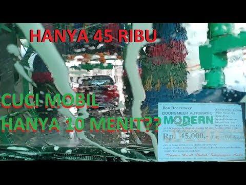 mp4 Auto Express Medan, download Auto Express Medan video klip Auto Express Medan