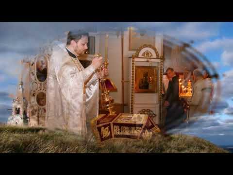 Храм елисея в москве