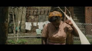 Fences  Trailer 1  DUB  Paramount Pictures Spain
