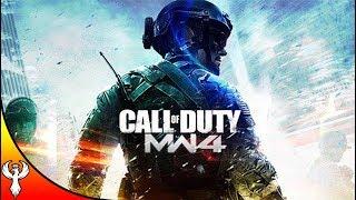 All Modern Warfare 4 Leaks/Rumors So Far