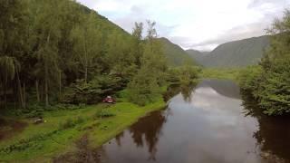 Beautiful Swiss Landscapes 4K UHD Chillout Relax Music Switzerland Video