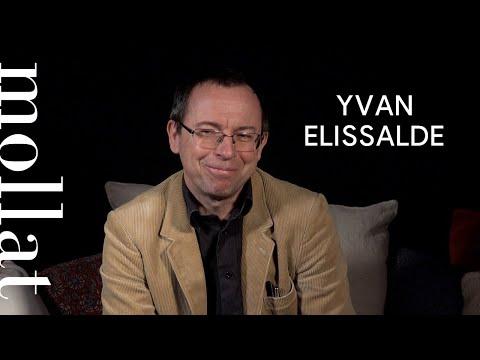 Yvan Elissalde - La culture : les problématiques essentielles, une bibliographie raisonnée