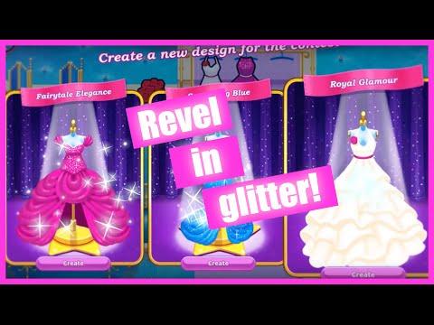 fabulous angelas fashion fever free download