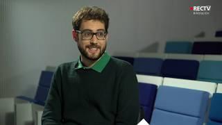 Ablación pediátrica: características y resultados en un centro de referencia. Andrés Alonso García