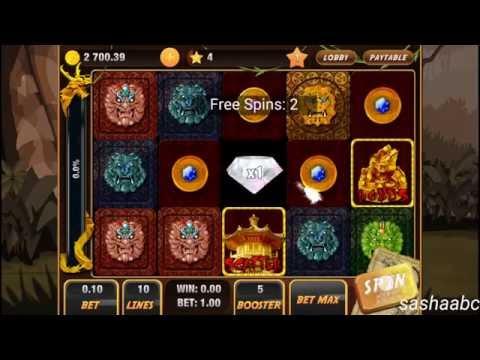 slots winners fun fiesta обзор игры андроид game rewiew android