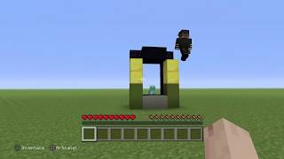 Minecraft: Xbox 360/One/PS3/PS4/Pocket Edition - Hypixel's Server