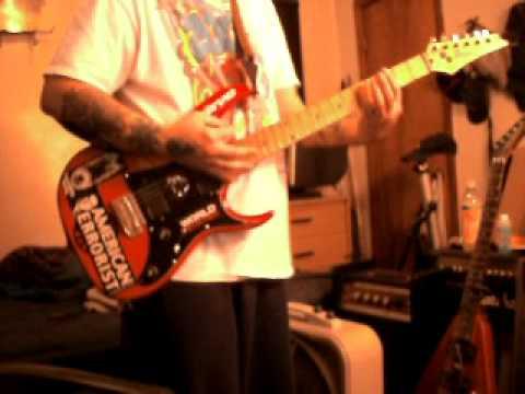 Punk Rock Girls Chords Lyrics The Queers