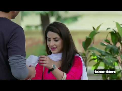 Download Hindi album song . Romantic song. HD Mp4 3GP Video and MP3