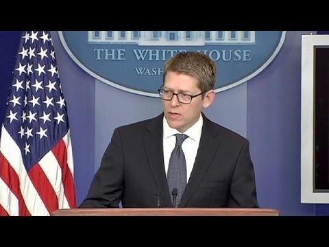 USA verhängen Einreiseverbot für neuen iranischen UN-Botschafter