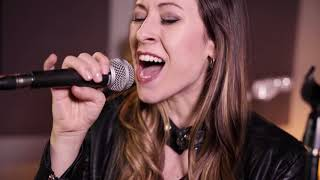 Laura - Akustik und Party video preview