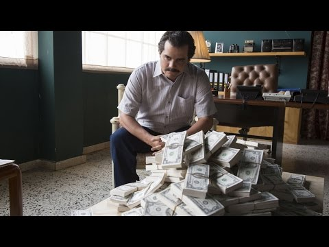 Ką išsinuomoti, kad užsidirbtum pinigų