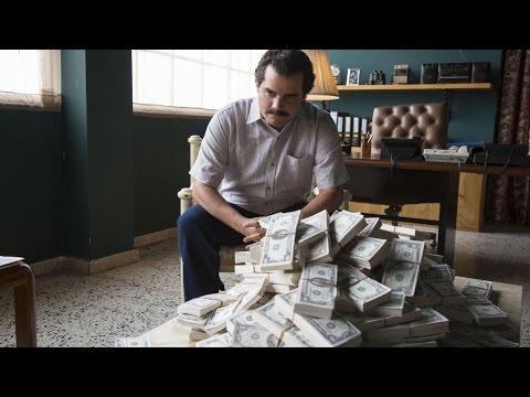 Imk pinigus per brokerį