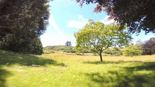 A Perfect Day To FPV