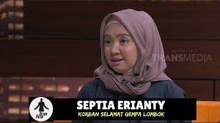 Download Video Kisah Korban Selamat Gempa Lombok | HITAM PUTIH (08/08/18) 3-4 MP3 3GP MP4