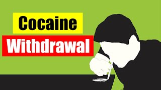 Cocaine Withdrawal: Detox and Treatment | Beginnings Treatment
