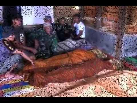 Bikin Merinding, Berikut Rangkuman Video Amatir Peristiwa Banjir Bandang dan Longsor di Sumbar