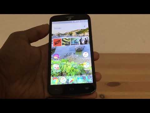Download Apple Music On Android - Is It A Good Experience? Mp4 HD Video and MP3
