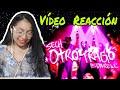 Vídeo reacción a Sech - Otro Trago ft. Darell / MIKA