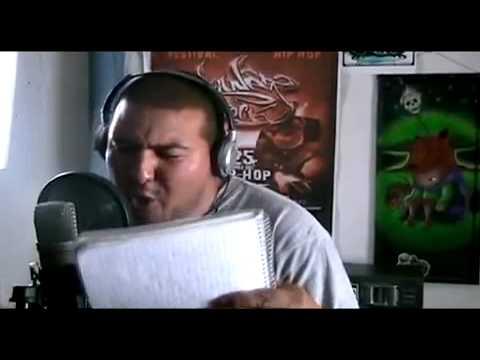 Hip Hop Planeta Rock 2010-HD-