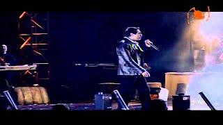 """اغاني طرب MP3 Hakim - Dala'ney / حكيم - """"دلعني"""" من حفل الجزائر تحميل MP3"""