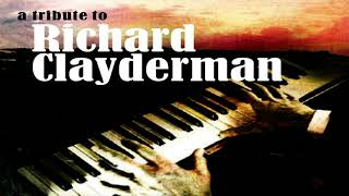 Ray Hamilton Orchestra - A Tribute To Richard Clayderman