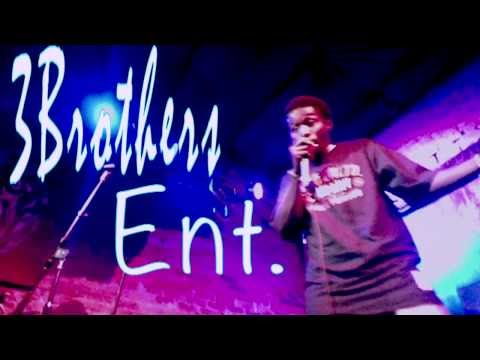 Errbody Get $$$ (Official Lyric Video)