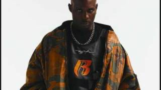 DMX Time to Get Paid ft. Bigge Smalls