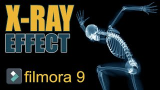 pip effect in filmora 9 - TH-Clip