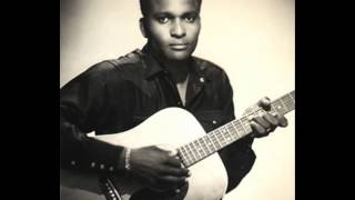 Charley Pride - Busted