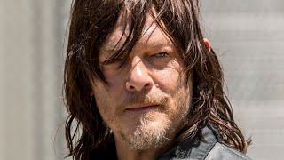 How Will The Walking Dead End?