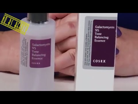BHA Blackhead Power Liquid by cosrx #6