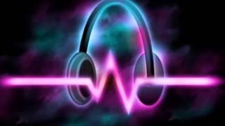 Calvin Harris   Blame ft  John Newman mp3