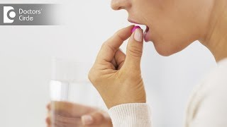 Is it safe to have abortion with Misoprostol & when will menses happen? - Dr. Shefali Tyagi