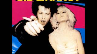 Joe Strummer - Love Kills (Sid and Nancy: Love Kills SOUNDTRACK)