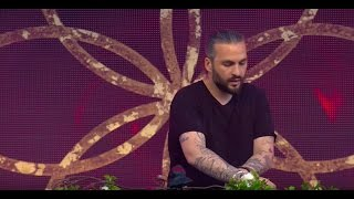 Steve Angello - Live @ Tomorrowland Belgium 2016