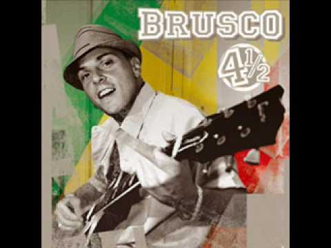 Superstar - Brusco Mp3