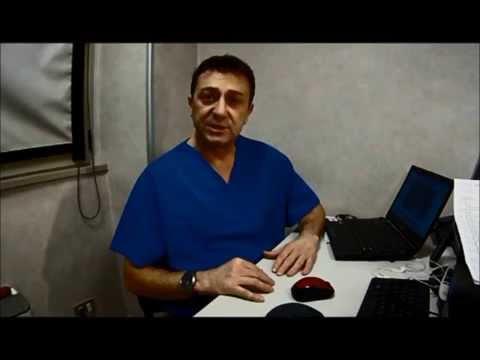 Che trattare varicosity di vene che stanno a gravidanza