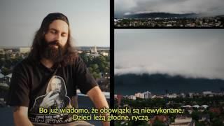 Opolan Portret Własny – Niebo nad Opolem