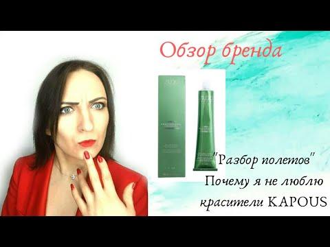 Witaminy dla paznokci wzrostu włosów i skóry