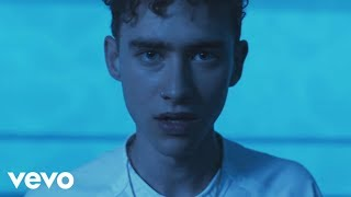 """Years & Years"" - Take Shelter"